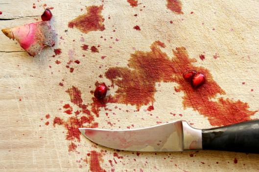 bloody_pomegranate_syrup_sciroppo_melagrana_Halloween_5