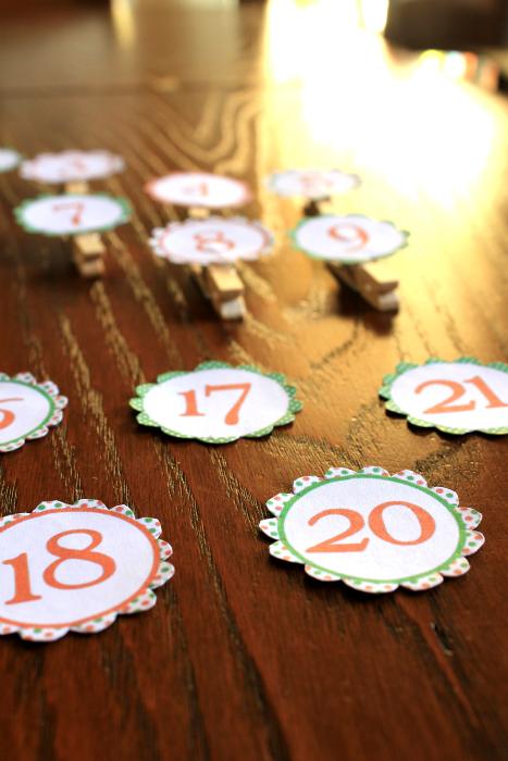 calendario_avvento_vasetti_mollette_2