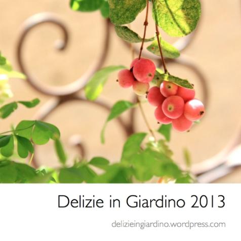 calendario_2013_scaricare_stampare_2