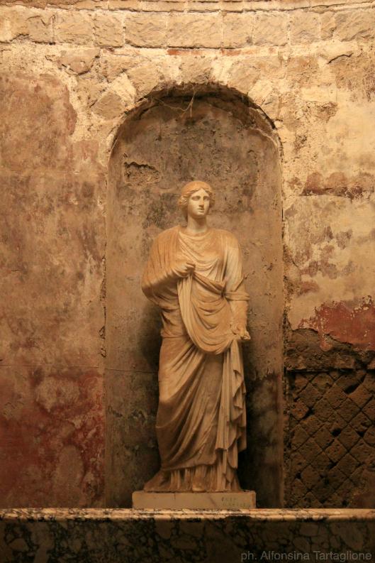statua_criptoportico