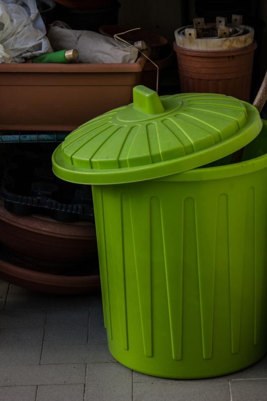 compostiera_balcone