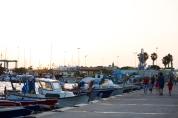 porto_cesareo_4